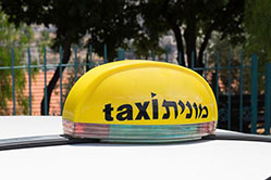 taxi-small