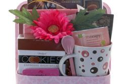easter-sweet-gifts
